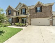6008 Westgate Drive, Fort Worth image