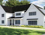1966 Bayou Dr, Bloomfield Hills image