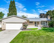 2091 E Brent Ln, Cottonwood Heights image