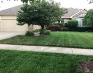 6857 Shorebrook Dr, Shelby Twp image
