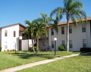 6531 SE Federal Highway Unit #P209, Stuart image