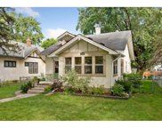 4529 41st Avenue S, Minneapolis image