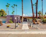 5337 E Lakeside Drive, Palm Springs image