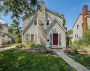 300 May Avenue, Glen Ellyn image