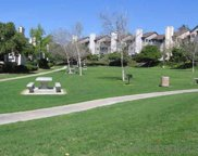 2906 Alwood Ct, Spring Valley image
