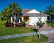 107 NW Pleasant Grove Way, Port Saint Lucie image
