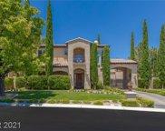 9736 Verlaine Court, Las Vegas image