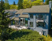1706 Howell Place, Seattle image