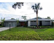 2242 Banchory Road, Winter Park image