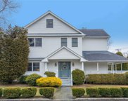 19 Smith  Street, Greenlawn image