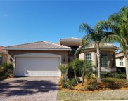 10091 Mimosa Silk DR, Fort Myers image