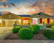 20314 N Big Dipper Drive, Maricopa image
