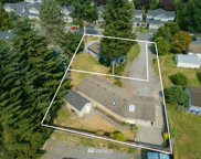 765 755 7th Avenue NW, Issaquah image