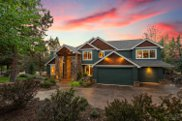 3088 NW Duffy, Bend, OR image