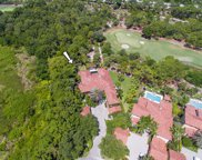 502 Bald Eagle Drive, Jupiter image