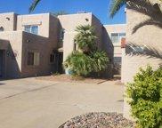 4017 E Charter Oak Road, Phoenix image