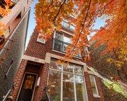 3837 N Damen Avenue Unit #3, Chicago image