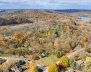 5516 Cherrywood Dr, Brentwood image