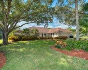 4 Wycliff Court, Palm Beach Gardens image