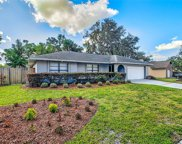 1527 Elf Stone Drive, Casselberry image