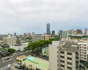 1650 Kanunu Street Unit 1109, Honolulu image