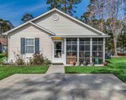 6655 E East Sweetbriar Trail, Myrtle Beach image
