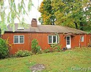 63 Fairview  Road, Brewster image