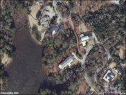 6958 Runningbrook Terrace, Wilmington image