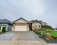 8853 Copper Ridge Drive, Chilliwack image