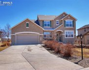 9979 Red Sage Drive, Colorado Springs image