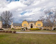 1567 Tri County  Highway, Sterling Twp image