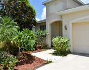 4714 Halls Mill Crossing, Ellenton image