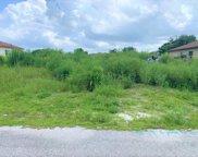 682 SW Fair Avenue, Port Saint Lucie image