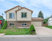 1176 Cherry Blossom Court, Highlands Ranch image