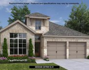 16330 Silver Emperor Street, Humble image