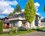 10 Dieppe Place, Vancouver image