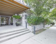 995 W 59th Avenue Unit 306, Vancouver image