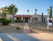 6123 E Hearn Road, Scottsdale image