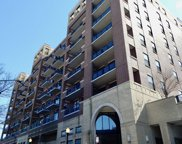 811 W 15Th Place Unit #710, Chicago image
