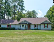 818 Silverpoint Road, Chapin image