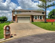 8705 Township Court, Fort Worth image