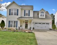 2016 Bridleside  Drive, Indian Trail image