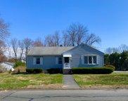 133 Lathrop St., South Hadley image