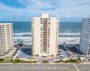 2987 S Atlantic Avenue Unit 904, Daytona Beach Shores image
