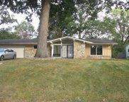 3718 Bluegrass Lane, Fort Wayne image