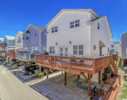 6001-1167 South Kings Hwy., Myrtle Beach image