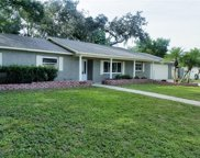 603 Larrie Ellen Way, Brandon image