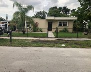 1527 Nw 11th St, Fort Lauderdale image