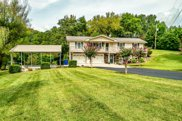 4905 Sparks Rd, Knoxville image