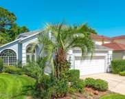 6532 BURNHAM CIR, Ponte Vedra Beach image